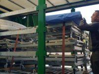 Prosvjetitelj Švicarska u tri godine doniralo 520 bolničkih kreveta širom BiH