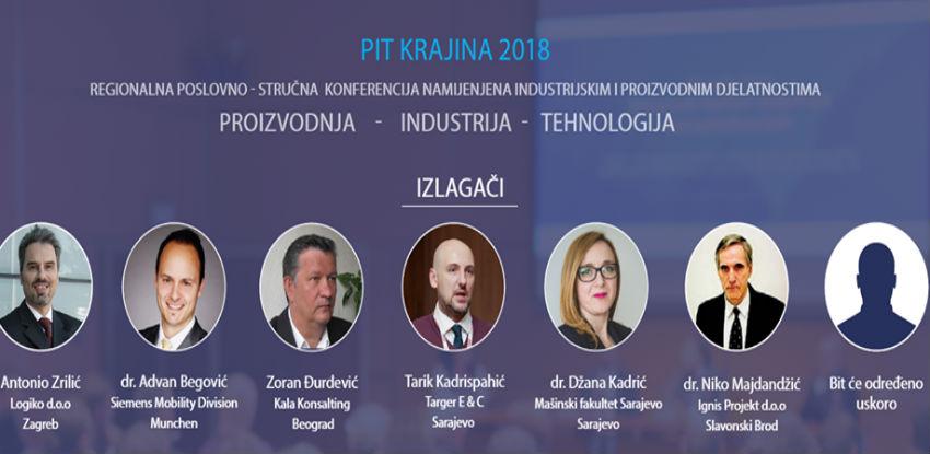 PIT-Krajina 2018