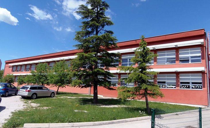 Skola-Istra-buzet-bosanski-jezik