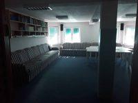 """ERC """"Misbah"""" u Begovom Hanu: Idealno mjesto za organiziranje seminara, druženja i edukacija"""