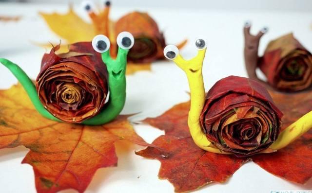 jesen-kreativnost9