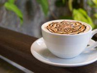 Saznajte i ovo o kafi!