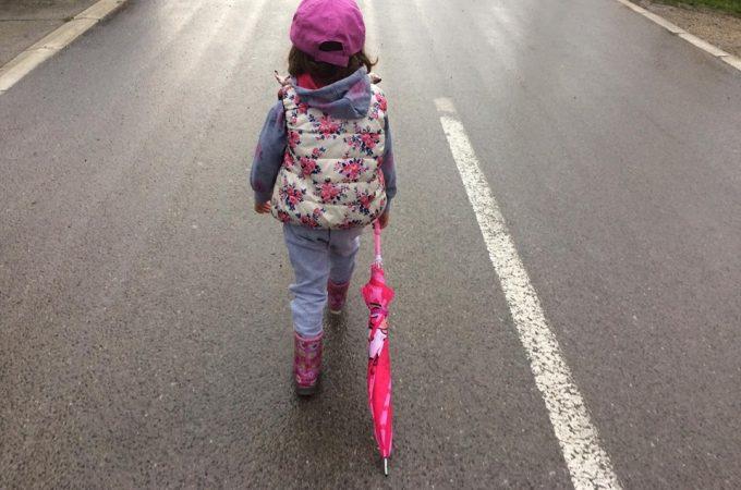 ljubav-disciplina-dijete