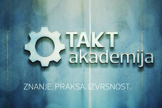 takt-akademija
