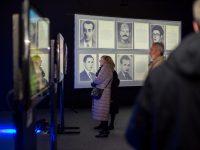 """Historijski muzej: Otvorena multimedijalna izložba """"Historija vrline"""""""
