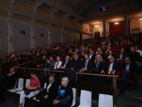 Počeli 11. Dani bosanskohercegovačke kulture u Zagrebu