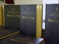 Stoljeće od smrti reisa Azabagića: Borio se za ostanak Bošnjaka u Bosni