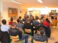 Medžlis Livno organizirao seminar za vjerske službenike u suradnji sa Konrad Adenauer Stiftung