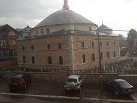 Sjenica: Originalnost džamije sultanije Valide maksimalno je sačuvana