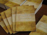 "Promocija knjige ""Priče iz dijaspore i domovinskih zemalja"" u Munchenu"