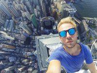 Naučnici sa Univerziteta Swansea dokazali da selfiji izazivaju narcizam