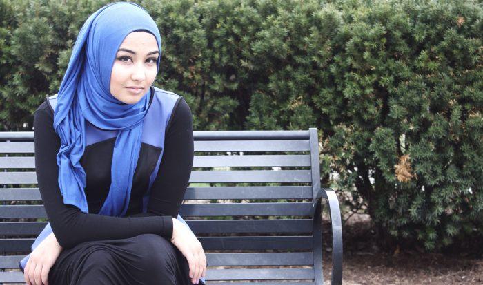 hijab-girl-life