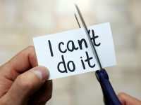 Radite, djelujte i razvijajte svoje sposobnosti!
