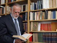 Nedžad Ibrišimović – proganjan zbog svojih islamskih uvjerenja