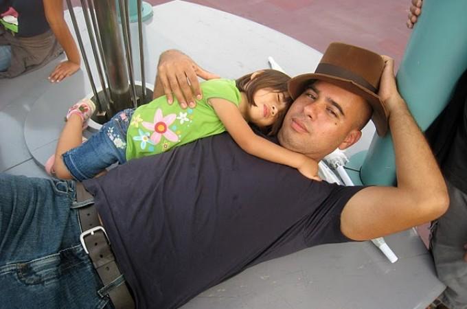 otac-sestoro-djece