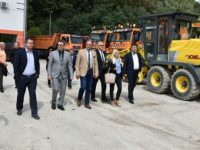 Najbolji poslovni potez: Direktor Rial Špeda povećao plate radnika