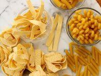 Brzi i slasni recepti za tjesteninu kojima je teško reći 'ne'