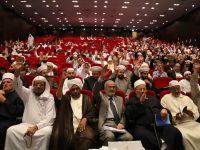 Dr. Jusuf Karadavi održao oproštajni govor na zasjedanju Unije islamskih učenjaka