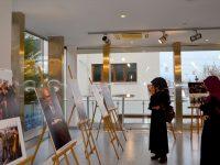 Na Istanbulskom univerzitetu održan program posvećen Bosni i Hercegovini