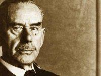 Tomas Man – citati najvećeg njemačkog pisca XX vijeka
