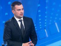 Armin Hodžić: Otvoreno pismo premijeru Plenkoviću