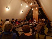 Održan okrugli sto prve mreže žena vjernica iz Livna