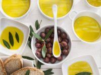 5 situacija kada ne smijete koristiti maslinovo ulje