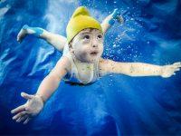 Treneri poručuju: Plivanje unapređuje razvoj beba i djece