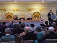Decenija Rezolucije EP o Srebrenici: Ne dozvoliti da se genocid ikada zaboravi
