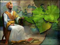 Poučna priča: Harun Rešid, Barmekidi i vrtlar