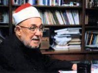 Brige i nada: Istinski musliman