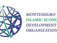 I u Crnoj Gori kreće razvoj Halal industrije