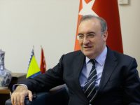 Turski ambasador Koč: Radi se na povećanju turskih investicija u Bosnu i Hercegovinu.