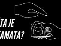 Šta je kamata? 3 pravila i primjeri zabranjenih transakcija – Almir Čolan