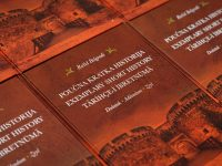 Promovirana knjiga o posljednjim danima osmanskog prisustva u Beogradu
