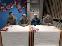 Minhen: Tribina za mlade u džematu Hidaje