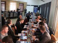 BBI VIP Business Club u Travniku: Prirodni resursi kao potencijal privrednog rasta