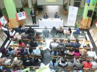 """Afirmacija jezika: U Mostaru izložba """"100 rječnika bosankog jezika"""""""