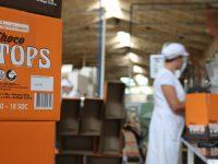 AC Food povećao izvoz za 50 posto