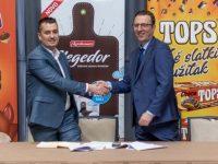 AC Food i Orbico potpisali ugovor distribuciji