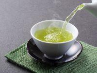 Čaj od peršina za temeljito čišćenje organizma
