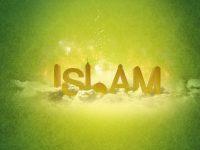 Osobine koje bi trebale krasiti svakog pozivaoca u Božiju vjeru