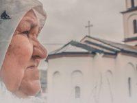 Snimljen film o borbi nane Fate Orlović, u martu kreću promocije