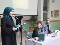 """Mostar: Otvorena izložba """"100 rječnika bosanskog jezika"""""""