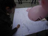 Dan ružičastih majica: Vršnjačko nasilje veoma prisutno u BiH