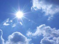 Sljedeće sedmice bez padavina uz temperature do 16 stepeni