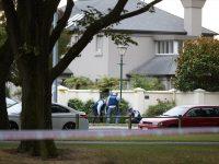 Novi Zeland: U terorističkom napadu na dvije džamije ubijeno najmanje 49 vjernika