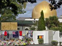 Novi Zeland: Ezan uživo na javnim emiterima, žene nosile marame u znak podrške muslimanima