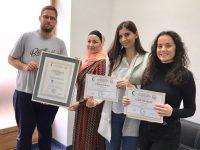 Balkan Travel Services – novi halal tour operator u BiH