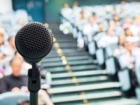 Pet tajni odličnih govornika